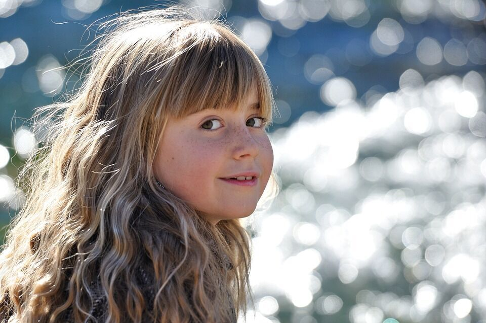 Plainfield IL Dentist   One Simple Treatment Can Save Your Child's Smile